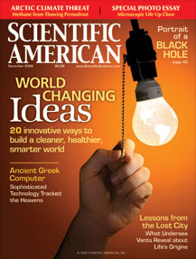 cover_2009-12